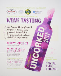 EEF Uncorked Apr 21 2017 (88)