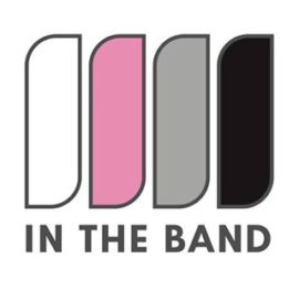 in-the-band-270x270