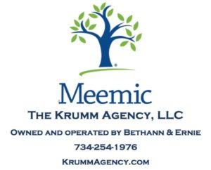 https://www.meemic.com/insurance-agency/michigan/plymouth/krumm-agency.aspx