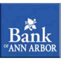 "<a href=""https://www.bankofannarbor.com"">Bank of Ann Arbor</a>"