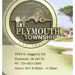 "<a href=""http://www.plymouthtwp.org"">Plymouth Township</a>"